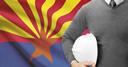 The Most Common Surety Bonds in Arizona