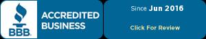 Surety Bonds Direct, LLC, BondsSurety & Fidelity, Charleston, SC